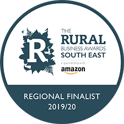 TAP Announced as 2019 RBA Finalist