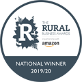 TAP RBA National Winner 2020